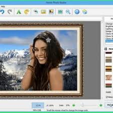 all video editing software free download full version for xp professional photo editing software free download full version for