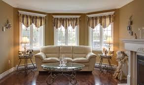 wandfarbe braun wohnzimmer wandfarbe braun wohnzimmer einrichtungsidee freshouse