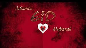 wallpaper hd english happy eid ul adha mubarak hd wallpapers pictures hd walls
