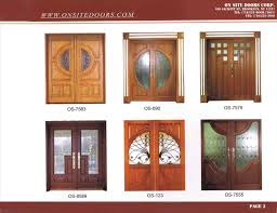 solid interior french doors kapan date