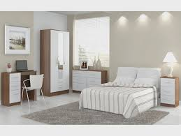 Gloss White Bedroom Furniture Walnut And White High Gloss Bedroom Furniture White Bedroom