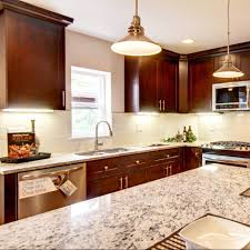 catalog alba kitchen design center kitchen cabinets nj