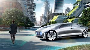 mercedes electric car look out tesla mercedes is working on electric car sub