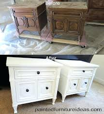 painted bedroom furniture ideas painted white bedroom furniture awesome iagitoscom white painted