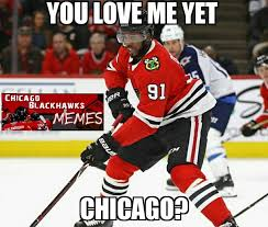 Blackhawks Meme - chicago blackhawks memes home facebook