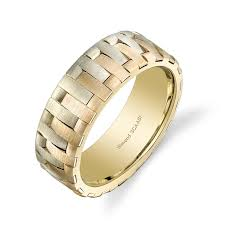 goldfinger wedding rings 58 best men s unique wedding rings images on designer