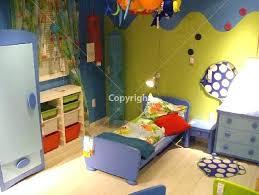 modele chambre garcon 10 ans modele chambre garcon 10 ans model de chambre pour garcon dacco pour