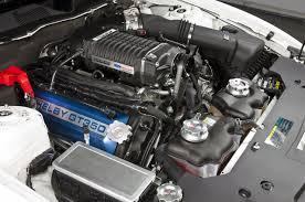 Ford Shelby Gt500 Engine 2010 Ford Mustang Boss 302 Shelby Gt500 Archive Newcelica