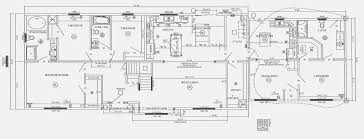 home plans with inlaw suites house plans with inlaw suite agreeable house plans with in