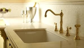 rohl kitchen faucet parts rohl country kitchen faucet parts hum home review