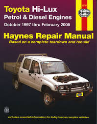 1997 toyota tacoma owners manual cheap toyota owners manual pdf find toyota owners manual pdf