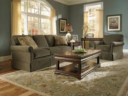olive green living room amazing green living room chairs 25 best olive green couches