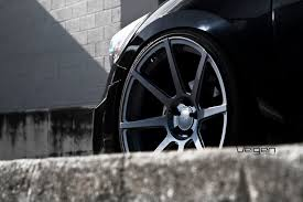 lexus is250 hellaflush spain archives velgen wheels