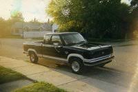 1990 ford ranger extended cab 1990 ford ranger pictures cargurus