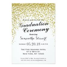 graduation ceremony invitation graduation ceremony invitation purplemoon co