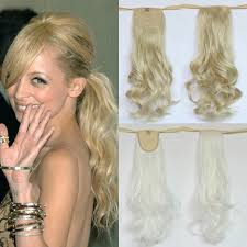 cheap extensions white hair extensions cheap prices of remy hair