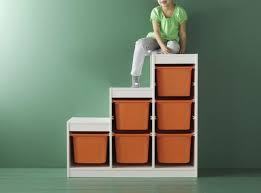 jeux de ranger la chambre jeux de fille decoration 5 id233e rangement chambre enfant avec