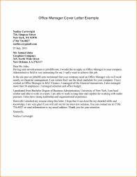 application letter for supervisor position sample supervisor cover letter example images letter samples format
