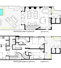 Unusual Floor Plans For Houses Plans Unique Small House Plans House Plan For Small House