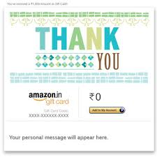 where to buy thank you cards thank you cards vouchers buy thank you vouchers cards online