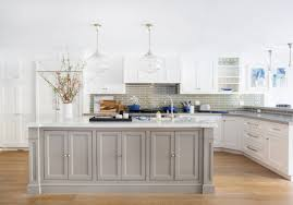 how do you install kitchen cabinets orlando u0027s kitchen reveal emily henderson