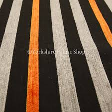 Striped Home Decor Fabric Images About Occasional Chair Stag Fabric On Pinterest Office
