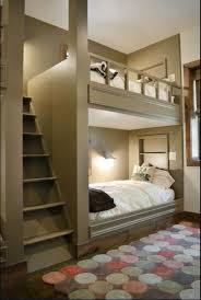 in suite designs 125 great ideas for children s room design interior design ideas