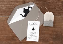 kitchen tea invitation ideas inspirações de convites high tea invitations high tea and teas