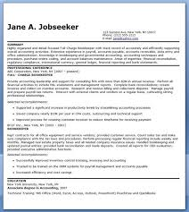 Bookkeeper Description For Resume Sample Bookkeeper Resume Bookkeeper Resume X 425 Bookkeeper