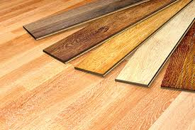 what to expect from flooring companies