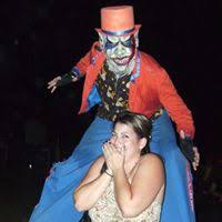 clown stilts for sale 11 best clown chracter ideas images on clowns costume