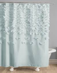 Lauren Conrad Bathroom by Bath Everything Turquoise Page 15