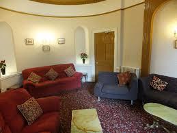 from bargain to luxury 7 healdsburg hotels vnproweb decoration