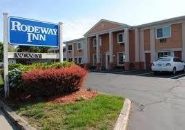 Comfort Inn Middletown Ri Rodeway Inn Middletown Middletown Ri United States Overview