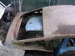 mustang fastback roof 1966 mustang parts ile ilgili teki en iyi 25 den fazla
