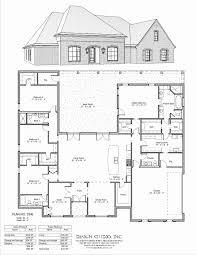 small floor plans small mansion house plans mansions floor plans