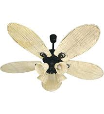 monte carlo fan installation guide monte carlo fans fans inch aged pewter with light grey weathered oak