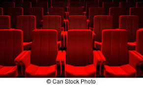 cinema seats clipart and stock illustrations 4 087 cinema seats