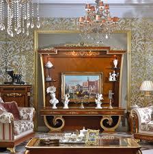 High End Living Room Furniture 2015 0038 Antique Moroccan Alibaba Living Room Furniture Sofa