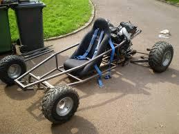 homemade truck go kart best 25 kids dune buggy ideas on pinterest go kart buggy go