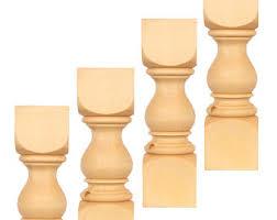 unfinished wood coffee table legs il 340x270 1182771902 q88d jpg