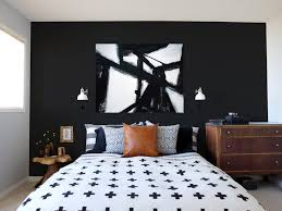 master bedroom makeover do i dare