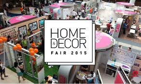 home u0026 decor fair 2015 youtube
