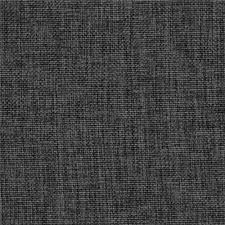Black And Gold Upholstery Fabric Upholstery Fabric Designer Fabric By The Yard Fabric Com