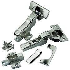 door hinges shop cabinet hinges at lowes com hardware japan in