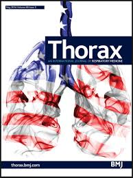connective tissue disease related interstitial lung diseases and