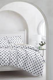 nice sheets bedroom add chic color and style to your bedroom decor with polka