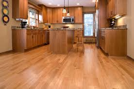 Images Of Hardwood Floors North Wood Flooring