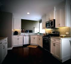 dark kitchen cabinets with light floors dark kitchen cabinets with dark wood floors dark kitchen cabinets