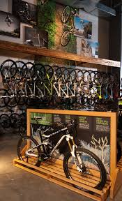 466 best cool creative bike shop ideas images on pinterest shop